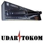 Электрошокер Удар-7